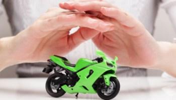Dangers à moto : assurez votre sécurité