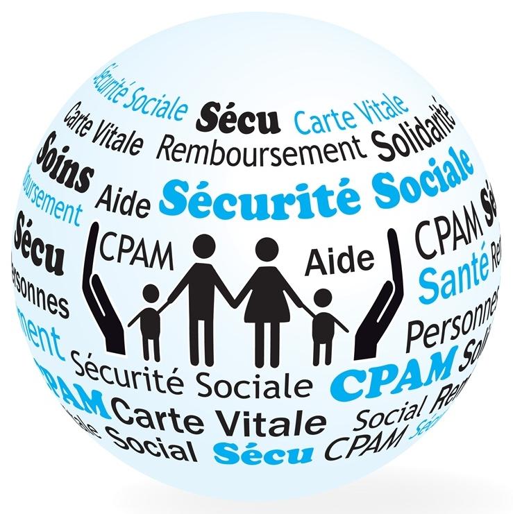 Histoire de la sécurité sociale