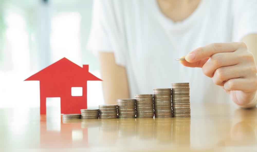 Investissement immobilier, que des avantages !