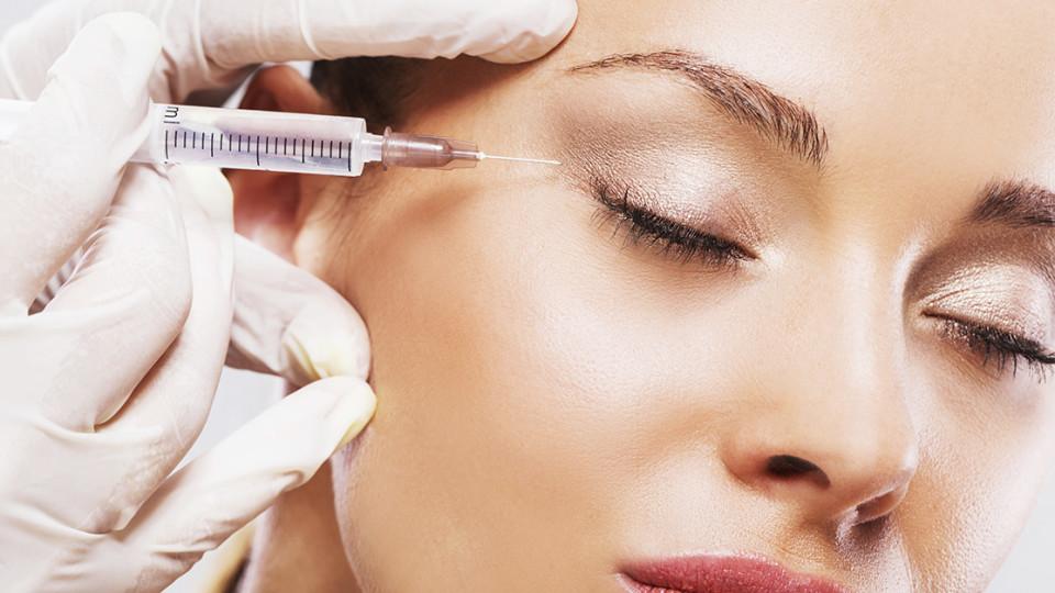 L'injection de botox et son impact sur la santé