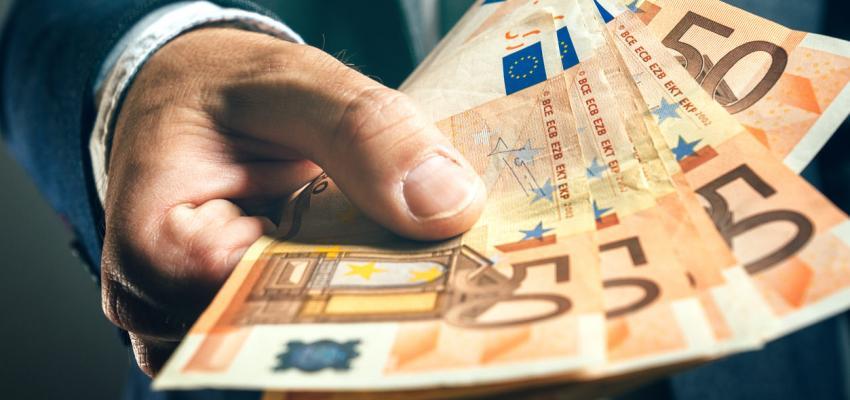 Obtenir un prêt : la banque n'est pas la seule solution