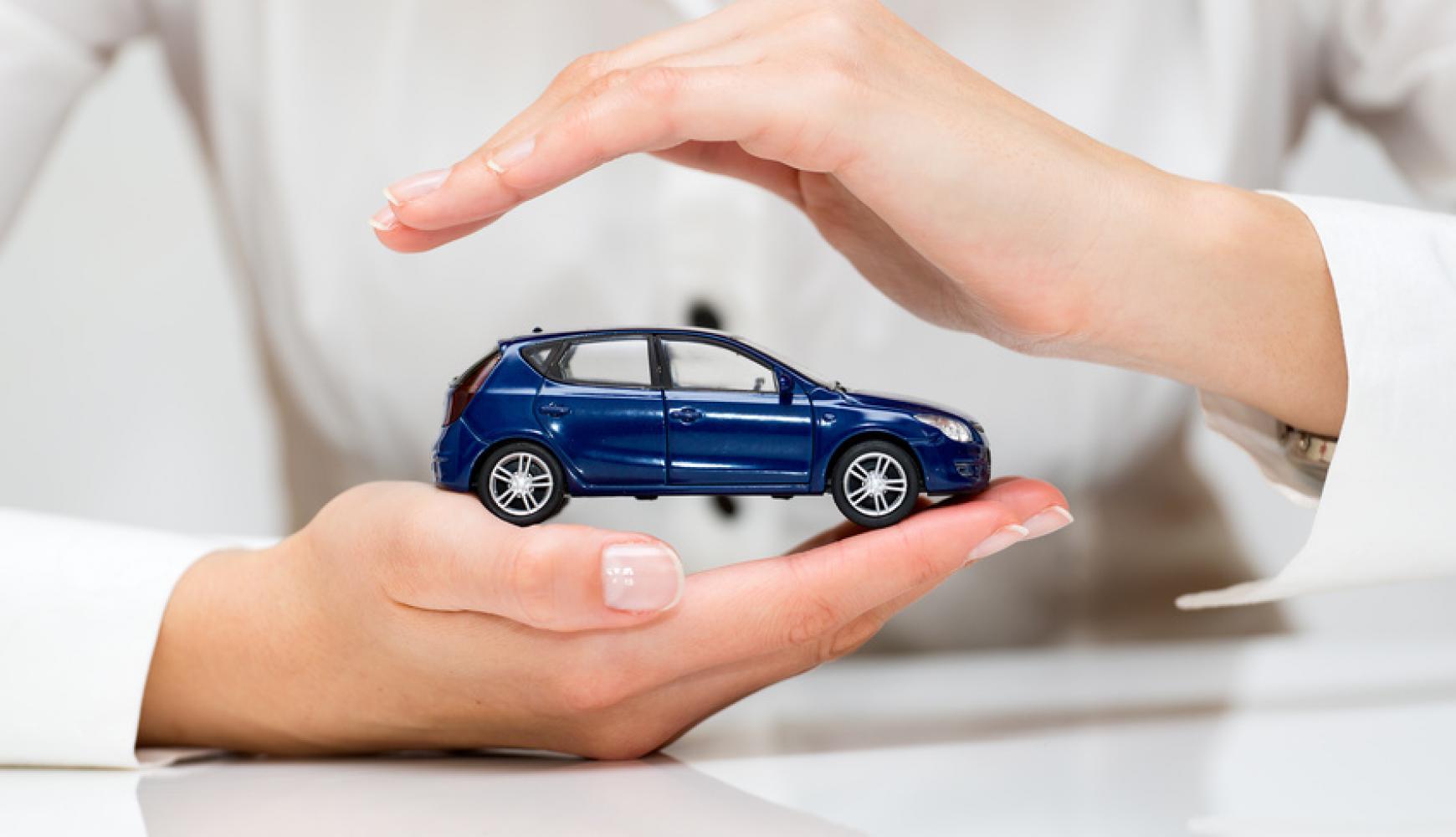 Assurance auto : comment déclarer un sinistre automobile ?