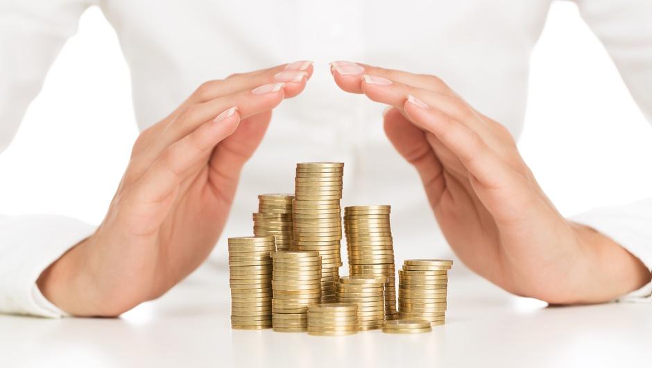 Crédit à la consommation : une assurance de prêt est-elle obligatoire ?