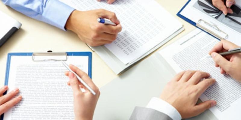 La loi Lagarde sur l'assurance crédit