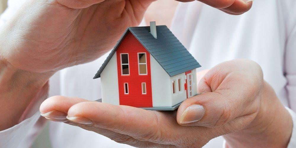 Propriétaire d'un logement : pourquoi prendre une assurance habitation ?