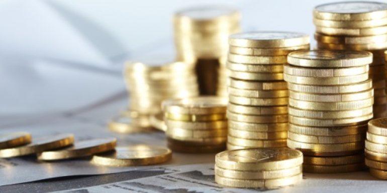 Comment évaluer une demande de financement ?