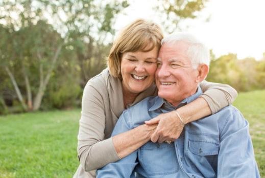 La mutuelle senior : pourquoi est-elle si importante ?