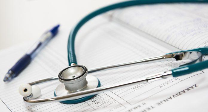 L'assurance santé pour les travailleurs indépendants