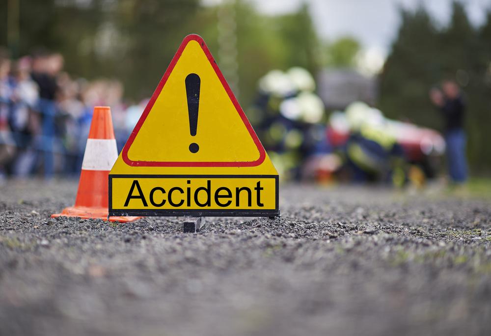 Accident de la route : comment vous faire indemniser ?
