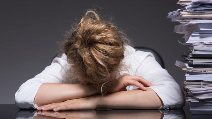 Changer ses habitudes de vie pour gérer son stress