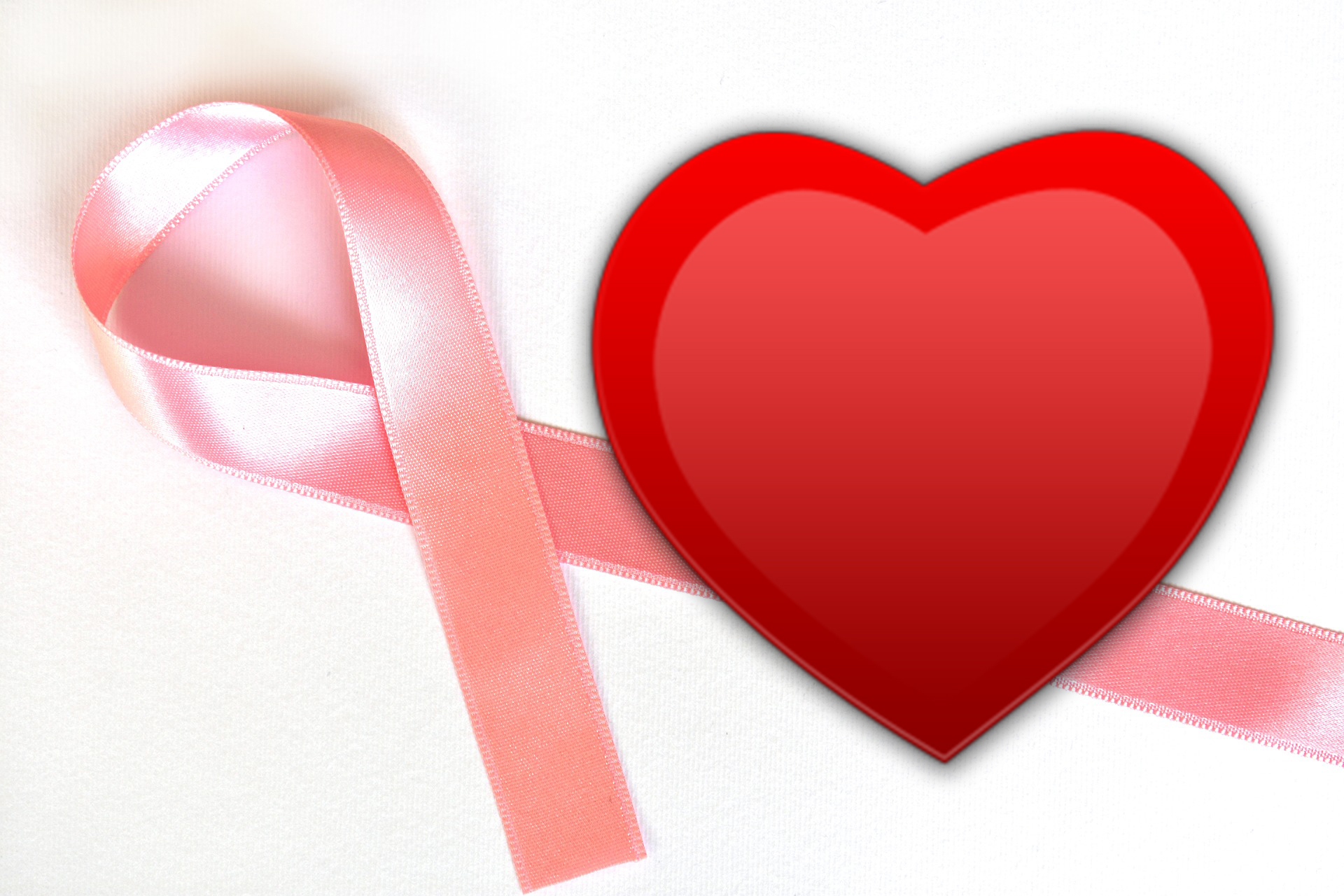 Protéger votre cœur pendant un traitement du cancer du sein