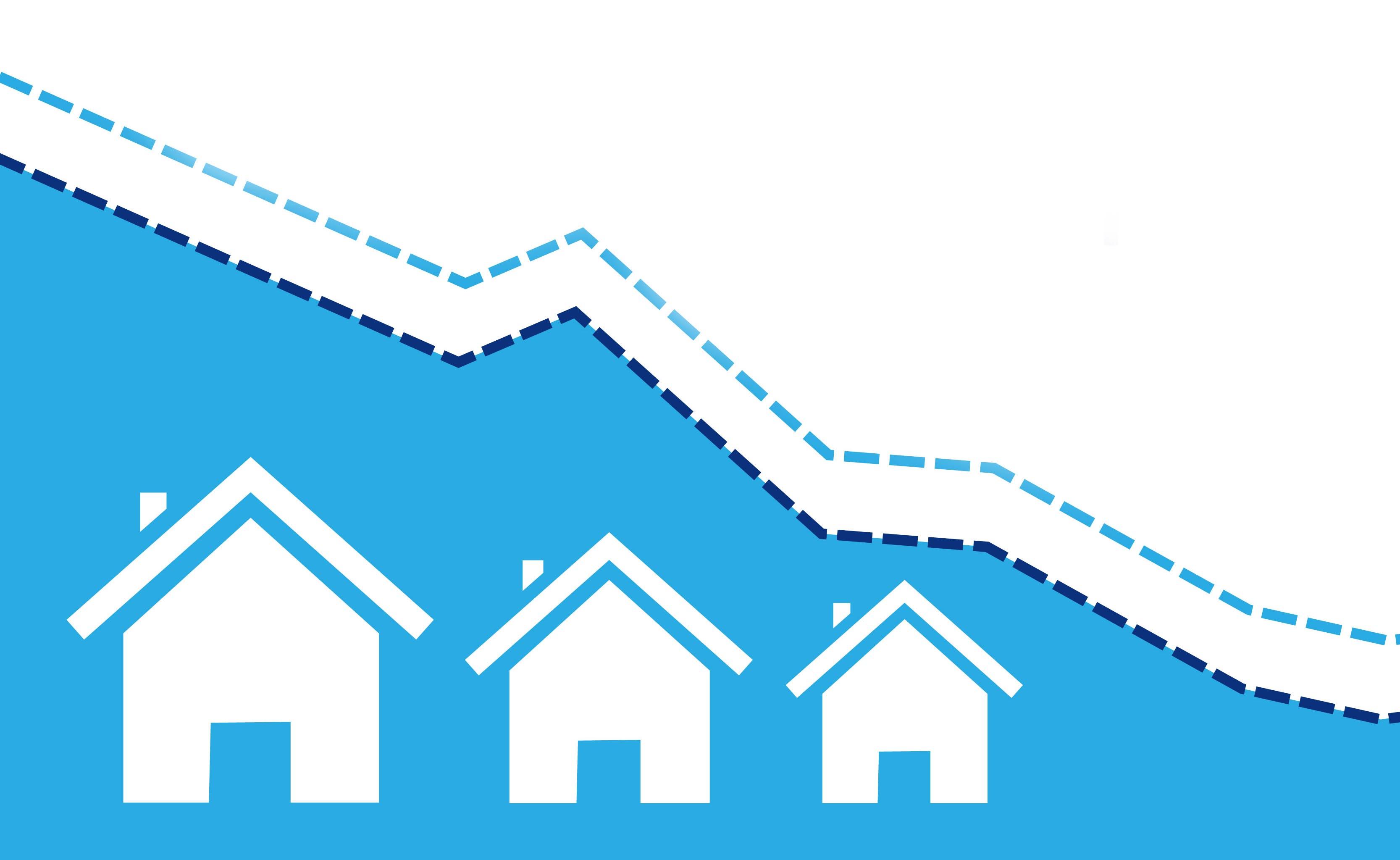 Crédit immobilier : quels sont les taux en 2020 ?