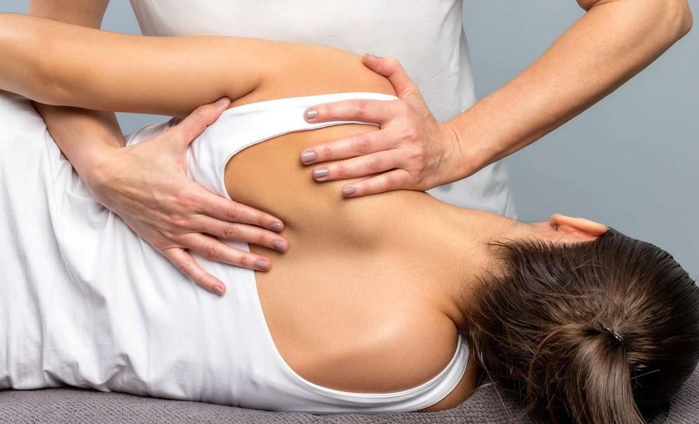 Les essentiels à connaître concernant l'ostéopathie