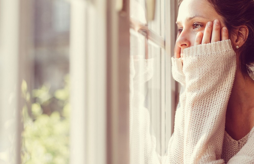 Anxiété et déprime, de quoi est-il question ?