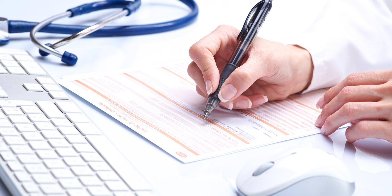 Les exclusions de la mutuelle santé