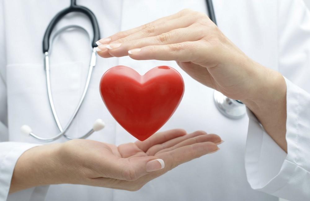 Comment être et rester en bonne santé ?