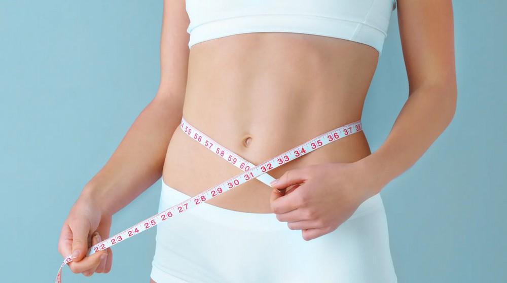 Quelles solutions pour perdre du ventre rapidement ?