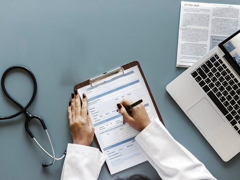 Les bonnes questions à se poser pour choisir votre assurance santé