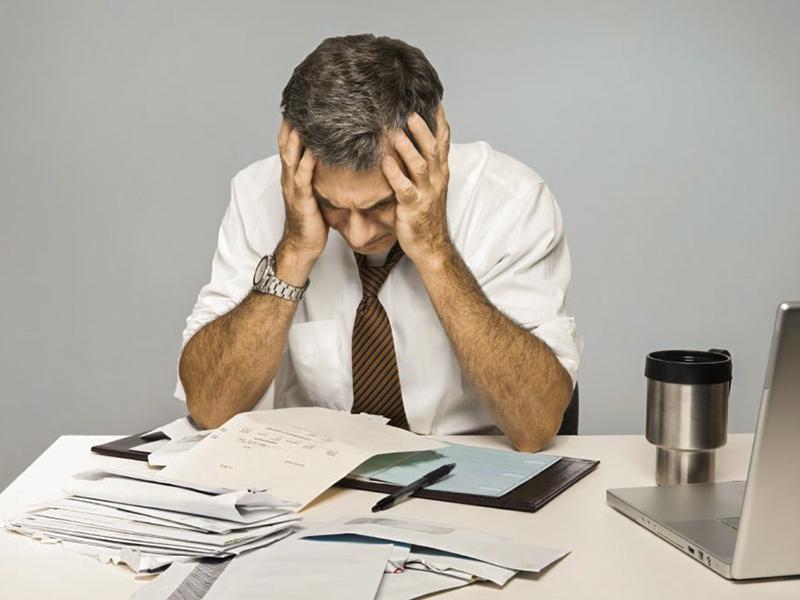 Quelques conseils pour réduire le stress et éviter le burn-out