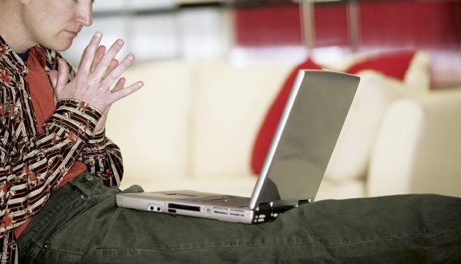 Pourquoi se faire consulter en ligne par un psychologue ?