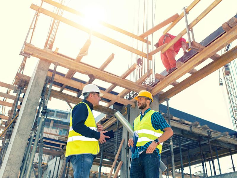 Accident de travail et crédit : est-ce compatible ?
