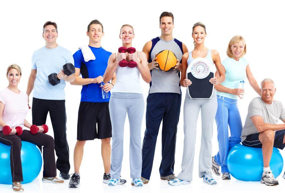 Quel sport pratiquer selon son profil et ses besoins ?